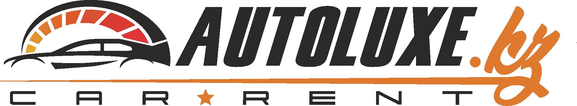 autoluxe.kz